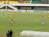 تأهل توجو ورواندا لدور المجموعات فى تصفيات أفريقيا لكأس العالم