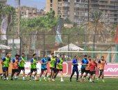 سوبر كورة.. الأهلى يختار استاد السلام لاستضافة مبارياته بالدورى