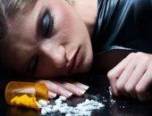 وكالة أوروبية: التطبيقات التكنولوجية سبب رئيسى فى تزايد انتشار المخدرات