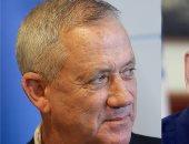 """""""نتنياهو"""" يدعو """"جانتس"""" لعقد لقاء لبحث تشكيل حكومة وحدة"""