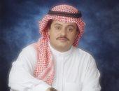 وفاة الفنان اليمنى هود العيدروس بعد صراع مع المرض