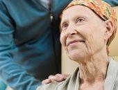 لكبار السن.. 5 أشياء ضعها فى اعتبارك عند علاج السرطان