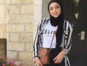 تقرير طبى يكشف أسباب وفاة الفتاة الفلسطينية إسراء غريب