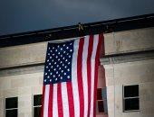 فى ذكراها الـ18.. تنكيس الأعلام الأمريكية حدادا على ضحايا 11 سبتمبر