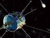 فى مثل هذا اليوم.. أول مركبة فضائية تتجه نحو مذنب