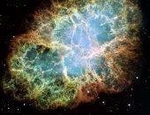 اكتشاف فضائى جديد يثبت صحة نظرية النسبية.. اعرف التفاصيل
