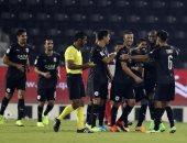 السد يسعى لتحقيق حلم مواجهة ليفربول ضد مونتيري بكأس العالم للأندية