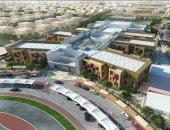 أبوظبى تشيد 6 مدارس جديدة متطورة تكنولوجيا و صديقة للبيئة