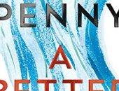 """رواية """"رجل أفضل"""" تدخل قائمة نيويورك تايمز لأعلى مبيعات الكتب هذا الأسبوع"""
