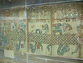 مخطوطة مدريد عن التضحيات البشرية فى ثقافة المايا.. هل سمعت عنها؟