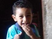 أول يوم مدرسة.. كرم يشارك بصور أبناء أخته ويؤكد: كانوا مبسوطين
