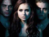 بعد 10 سنوات على عرض أولى حلقات The Vampire Diaries.. أسرار جديدة عن العمل