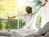 7 فوائد للاستيقاظ مبكراً فى الصباح.. أهمها التركيز