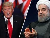 سكاي نيوز: ترامب يفرض عقوبات جديدة على البنك المركزى الإيرانى