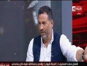 فيديو.. ماجد المصرى: القرآن الكريم وأم كلثوم ساعدانى فى إجادة اللغة العربية