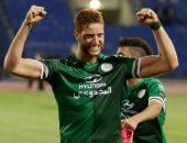 فخر الدين بن يوسف يقترب من مغادرة الدوري السعودي والعودة إلى تونس