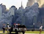 فى الذكرى الـ18.. ماذا حدث داخل مبنى الكونجرس الأمريكى خلال هجمات 11 سبتمبر؟