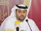 رئيس الوحدة الإماراتى يعلن التحدى: الاستقالة الفورية حال ضياع الدورى