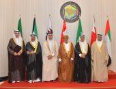 القمة الـ40 لمجلس التعاون الخليجى.. شاهد 4 عقود من إنجازات العمل المشترك