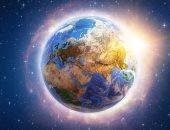تعرف على أبرز 5 أحداث انقراض جماعى على كوكب الأرض