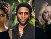 3 ممثلين جدد ينضمون إلى الموسم الثانى من The Umbrella Academy
