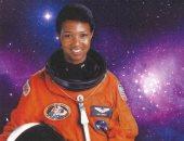 فى مثل هذا اليوم.. ماى جيمسون أصبحت أول امرأة من أصل إفريقى فى الفضاء
