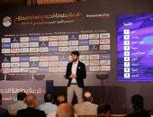 سوبر كورة يكشف أول توقف للدوري المصري فى الموسم الجديد 2019/ 2020