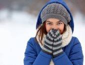 انخفاض درجة حرارة الجسم خطر يهدد الحياة.. اعرف ازاى تتعامل معاه