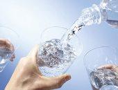 إذا كنت تشعر بالعطش دائما.. اتبع هذه النصائح للتخلص منه