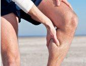 متستهونش بيه.. تشنج وآلام الساق علامة تحذيرية لنوبة قلبية أو سكتة دماغية
