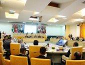 رؤساء أجهزة الحماية المدنية العربية يوصون باتفاقية للتعاون المشترك