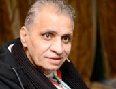 أحمد السبكى يعلن إصابته بفيروس كورونا