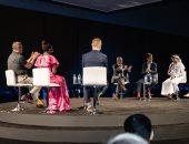 """مؤتمر الطاقة العالمى: جميع الشركات أمام أحد خيارين """"الابتكار"""" أو """"الركود"""""""