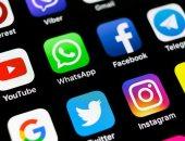 """دراسة تكشف سبب حاجة مستخدمى وسائل التواصل لـ""""اللايك"""" و""""الشير"""""""