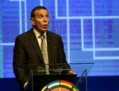 إيقاف خوان نابوت نائب رئيس فيفا السابق مدى الحياة وغرامة مليون دولار