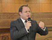 قرار مرتقب بإعادة تشكيل لجنة استرداد الأموال بعد تولى النائب العام الجديد