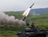 فورين بوليسى: واشنطن تكثف دفاعاتها المضادة لصواريخ كروز بعد هجوم إيران