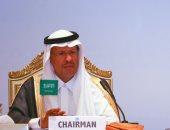 الطاقة السعودية: الهجوم على معملى أرامكو تسبب فى توقف مؤقت بالإنتاج