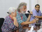 نقابة الأطباء: انطلاق فعاليات المؤتمر الثامن لأطباء الامتياز والممارس العام