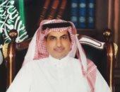 العراق والسعودية يبحثان تفعيل مذكرات التعاون فى المجالات الثقافية