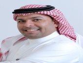 هيئة الاستثمار السعودية تشارك فى معرض للمعدات الدفاعية والأمنية بلندن