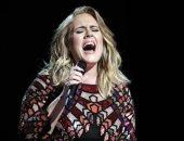 بعد طول انتظار.. Adele تكشف موعد إصدار ألبومها رسمياً.. فيديو