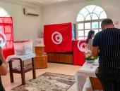 انطلاق الحملة الدعائية للانتخابات التشريعية التونسية