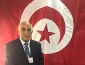 """مسئول بسفارة تونس لـ""""ليوم السابع"""": وفرنا استعدادات لذوى الاحتياجات الخاصة على التصويت"""