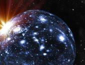 دراسة: الكون أصغر من تقديرات العلماء بمليارى عام