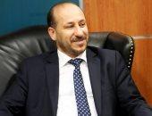 وزير التخطيط اليمنى يبحث مع المديرة الإقليمية للبنك الدولى تنفيذ مشاريع