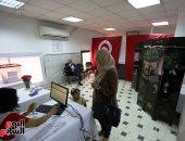 رئيس هيئة الانتخابات بتونس: نتوقع تحسن عدد المشاركين في التصويت في الخارج