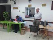 """انطلاق المبادرة الثانية لتوفير """"شيكات الدم"""" بنقابة المهندسين بالإسكندرية"""