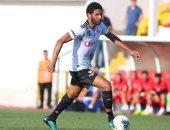 محمد الننى يدخل خيارات ريال بيتيس الإسباني