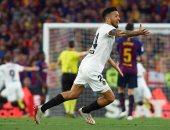 """برشلونة ضد فالنسيا.. ماذا يفعل البارسا أمام الخفافيش على """"كامب نو"""" ؟"""